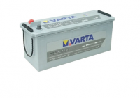 Varta K7 N120 Starting Battery
