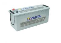 Varta K7 N120 Starting Battery