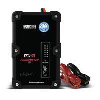 450CCA Super Capacitor Battery Free Jump Starter DSR108