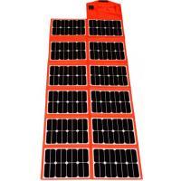 Baintuff Foldable Solar Blanket