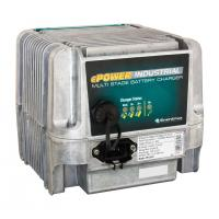 Enerdrive Industrial Battery Charger
