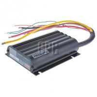 Redarc Dual Input 40A In-Vehicle DC Battery Charger BCDC1240D