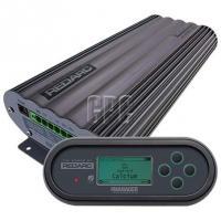 Redarc 30A Battery Management System - Manager 30