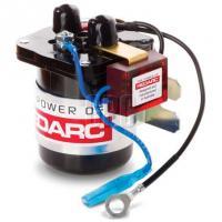 Redarc Smart Start 24V 200A VSR - SPI224