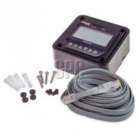 Redarc Solar Remote Monitor - SRPA-RM