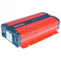 Redarc 24V 1000W Pure Sine Wave Inverter - R-24-1000RS