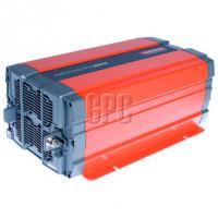 Redarc 24V 3000W Pure Sine Wave Inverter - R-24-3000RS