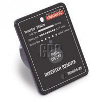 Redarc Pure Sine Wave Inverter Remote Switch