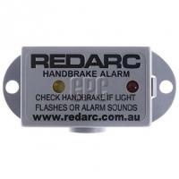 Redarc Handbrake Alarm - HBA1224