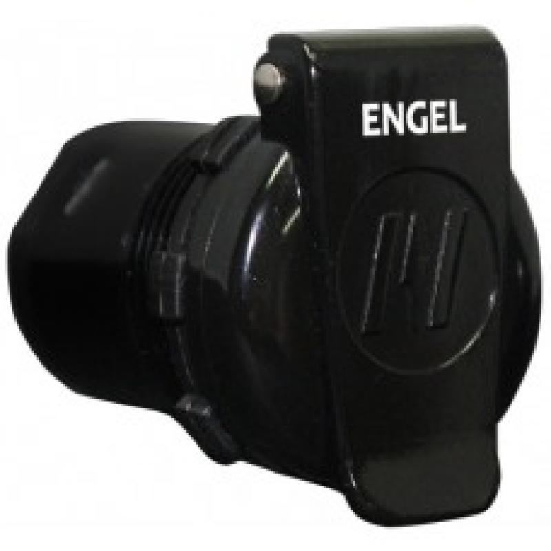 Baintuff Metal Engel Socket