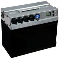 Baintech Power Top V2 - 100Ah Portable Battery Box