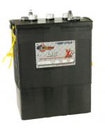 US Battery Flooded Deep Cycle 6V 385Ah - USL16XCUT