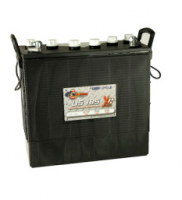 US Battery Flooded Deep Cycle 12V 200Ah - US185S