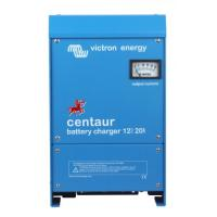Victron Energy Centaur 12V 20A Battery Charger - CC12/20