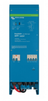 Victron Energy Easy Solar 12/1600/70-16 230V MPPT 100/50