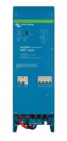 Victron Energy Easy Solar 24/1600/40-16 230V MPPT 100/50