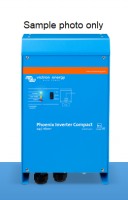 Victron Energy Phoenix Compact Inverter 12V 1600W - CIN122020000