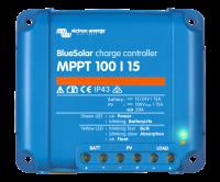 Victron Energy Blue Solar MPPT 100/15 - SCC010015200R