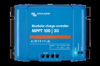Victron Energy Blue Solar MPPT 100/30 - SCC020030200