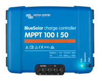 Victron Energy Blue Solar MPPT 100/50 - SCC020050200
