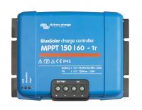 Victron Energy Blue Solar MPPT 150/60-Tr - SCC010060200
