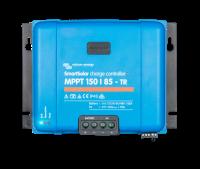 Victron Energy Smart Solar MPPT 150/85-Tr - SCC010085210