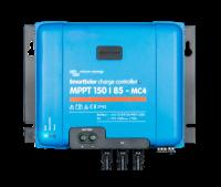 Victron Energy Smart Solar MPPT 150/85-MC4 - SCC010085310