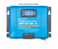Victron Energy Smart Solar MPPT 150/100-Tr - SC010100210