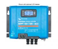 Victron Energy Smart Solar MPPT 150/100-MC4 - SCC010100310