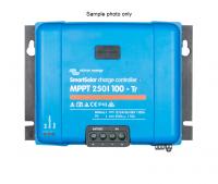 Victron Energy Smart Solar MPPT 250/85-Tr - SCC125085210