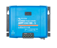 Victron Energy Smart Solar MPPT 250/100-Tr - SCC125110210