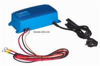 Victron Energy Blue Power IP67 Charger 12V 25A - BPU12/25