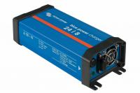 Victron Energy Blue Power IP20 Charger 24V 8A - BPC240806100