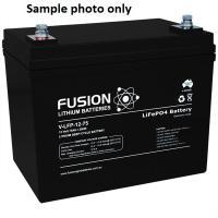Fusion V-LFP-24-40 (24V 40Ah)