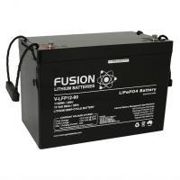 Fusion V-LFP-12-90 (12V 90Ah)