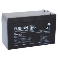 Fusion V-LFP-12-10 (12V 10Ah)