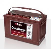 Trojan Overdrive 31 AGM 12V Deep Cycle Battery