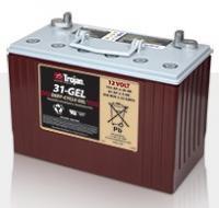 Trojan 31-GEL 12V Deep Cycle Battery