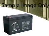 Ritar Standby AGM 12V 1.3Ah - RT1213