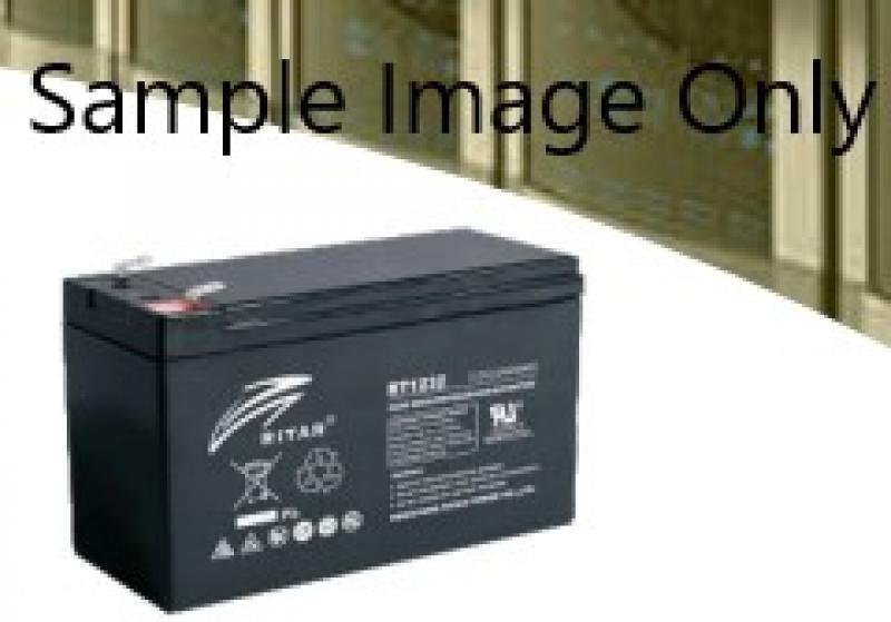 Ritar Standby AGM 12V 3.2Ah - RT1232