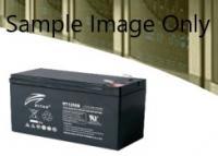 Ritar Standby AGM 12V 5Ah - RT1250BHR