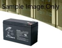 Ritar Standby AGM 12V 7.2Ah - RT1272F1