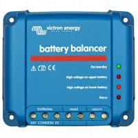 Victron Energy Battery Balancer