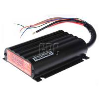 Redarc 24V 20A In-Vehicle Battery Charger BCDC2420-LV