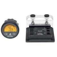 Enerdrive ePro+ Battery Monitor - EN55050