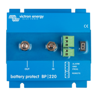 Victron Energy Smart Battery Protection - VBP-220