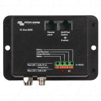 Victron Energy VE.Bus BMS - BMS300200000