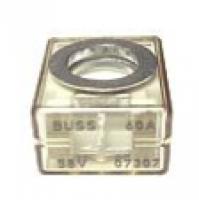 BAINTECH Battery Fuse 30A - 300A