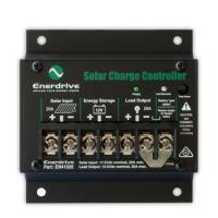 Enerdrive EN41020 - 20 Amp Solar Charge Controller