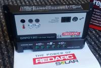 REDARC SRP0120 - 10A Solar Regulator